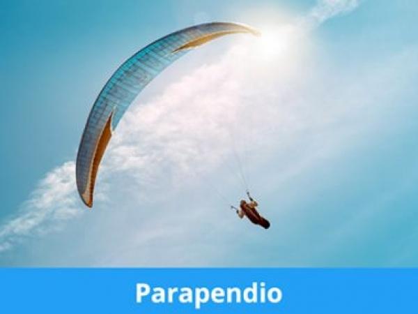 parapendioB870E76C-6E88-29CE-475A-7466DB3BFCF2.jpg