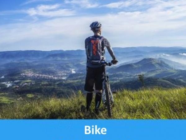 ciclismo75C2BC95-57FC-3807-ED9B-7DB0595DA489.jpg