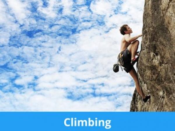 climbingBE6D15E8-BA5B-D330-9BEB-7796D2529D44.jpg