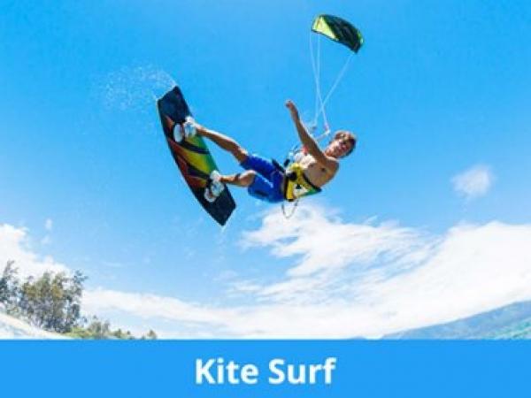 kite-surf52D830F6-5C57-F009-BDCD-F2B098B99859.jpg