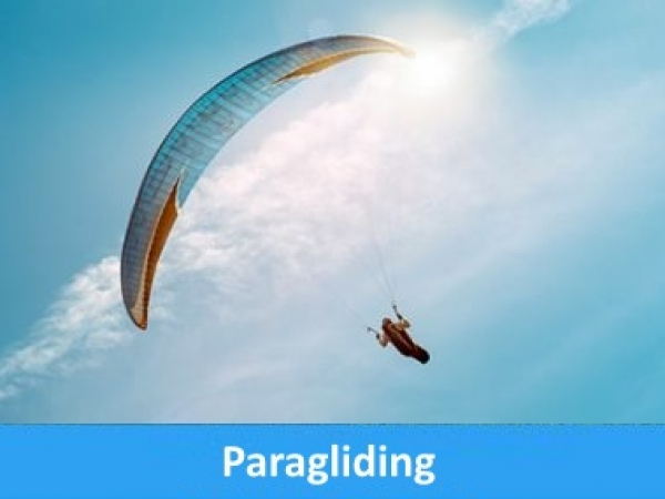 parapendio015BC9C6-0A0E-2B93-FA8E-911D298A0D51.jpg